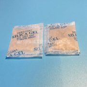 5g Aihua paperMineral desiccant