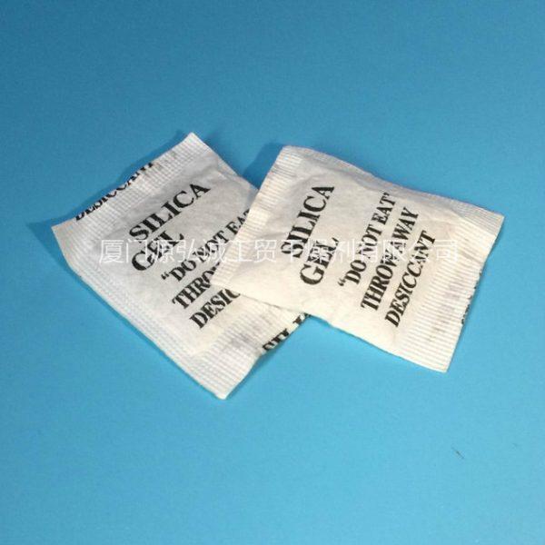 2g cotton paper